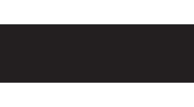 tech lond advocates