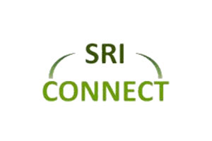 sri connect